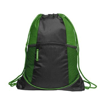 Bolsa mochila deportiva SMART BACKPACK CLIQUE