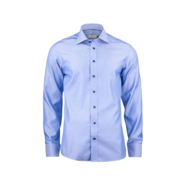 Camisa de manga larga hombre GREEN BOW 01 REGULAR FIT HARVEST & FROST