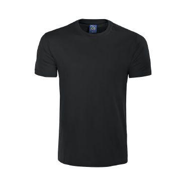 Camiseta de trabajo hombre 2016 PROJOB