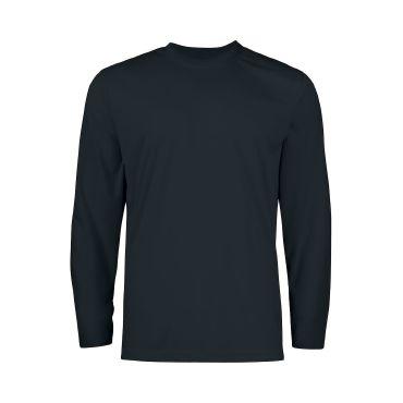 Camiseta de trabajo manga larga hombre 2017 PROJOB