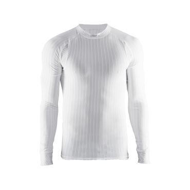 Camiseta interior manga larga hombre ACTIVE EXTREME CRAFT