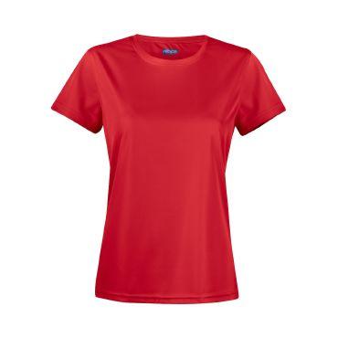 Camiseta de trabajo mujer 2031 PROJOB