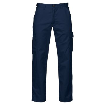 Pantalón de trabajo multibolsillos hombre 2518 PROJOB