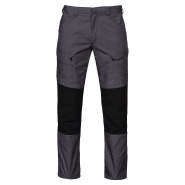 Pantalón de trabajo multibolsillos hombre 2520 PROJOB