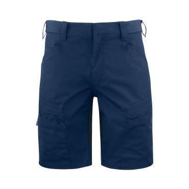 Pantalón corto de trabajo hombre 2522 PROJOB