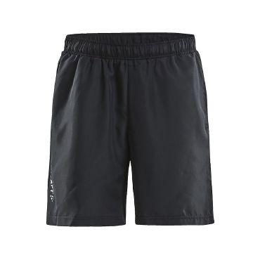 Pantalón corto deportivo hombre RUSH CRAFT