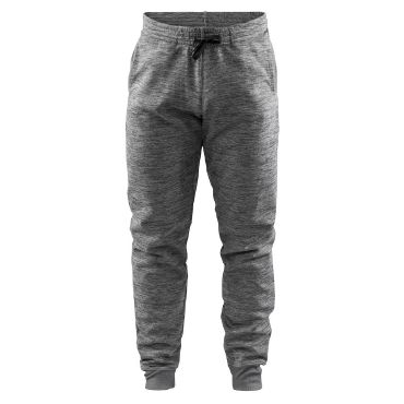 Pantalón de chándal hombre LEISURE CRAFT