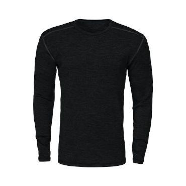 Camiseta interior manga larga hombre 3106 PROJOB