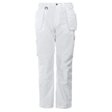 Pantalón de trabajo multibolsillos hombre 5504 PROJOB
