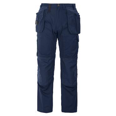 Pantalón de trabajo multibolsillos hombre 5512 PROJOB