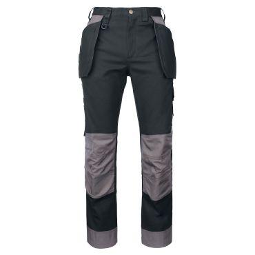 Pantalón de trabajo multibolsillos hombre 5521 PROJOB