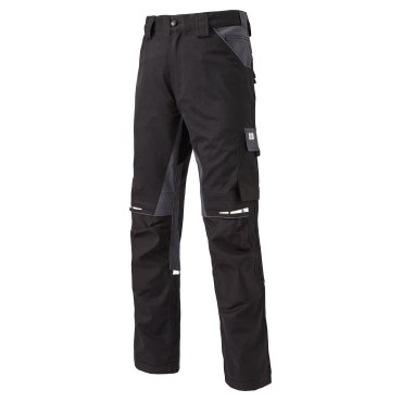 Pantalón de trabajo hombre GDT Dickies