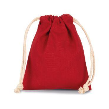 Bolsa de regalo pequeña KI0748 KIMOOD