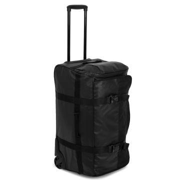 Bolso de viaje con ruedas impermeable KI0841 KIMOOD
