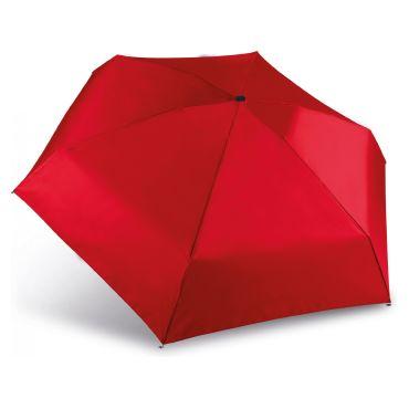 Paraguas mini KI2016 KIMOOD