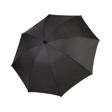 Paraguas KI2031 KIMOOD