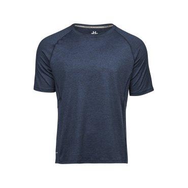 Camiseta técnica premium hombre 7020 COOLDRY TEE JAYS