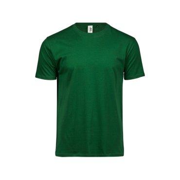 Camiseta orgánica premium hombre 1100 POWER TEE JAYS