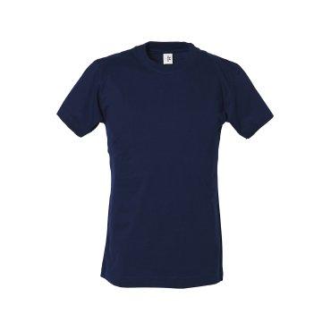 Camiseta orgánica premium niño 1100B POWER TEE JAYS