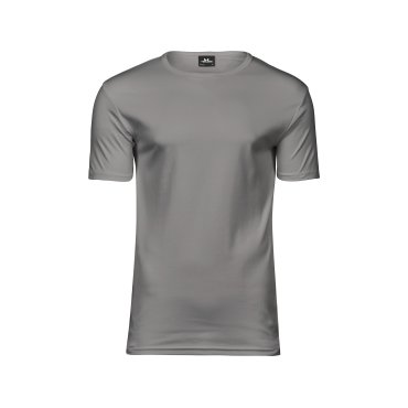Camiseta premium hombre 520 INTERLOCK TEE JAYS