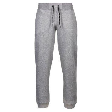 Pantalón deportivo mujer 5425 SWEAT TEE JAYS