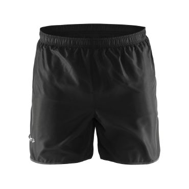 Pantalón corto running hombre MIND CRAFT