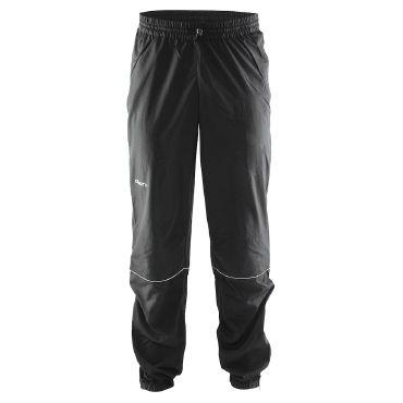 Pantalón deportivo de invierno niño MIND BLOCKED CRAFT