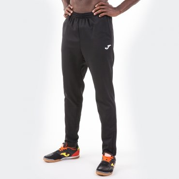 Pantalón de chándal ajustado hombre-niño NILO JOMA SPORT