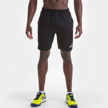 Pantalón corto deportivo hombre MASTER JOMA SPORT