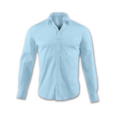 Camisa manga larga hombre PASARELA II JOMA SPORT