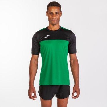 Camiseta de fútbol hombre-niño WINNER JOMA SPORT