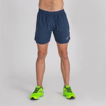 Short para running hombre-niño RACE JOMA SPORT