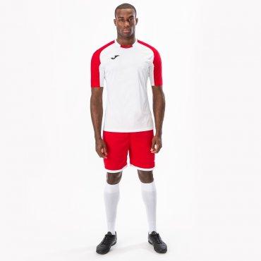 Camiseta de fútbol hombre-niño ESSENTIAL JOMA SPORT