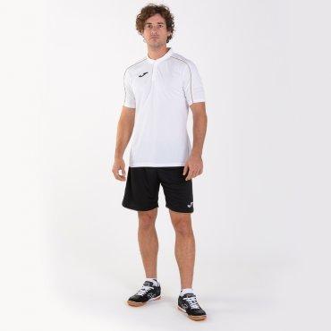 Camiseta de fútbol hombre-niño GOLD JOMA SPORT