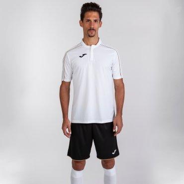 Pantalón de fútbol hombre-niño LIGA JOMA SPORT