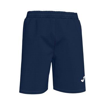 Pantalón corto para árbitros hombre REFEREE JOMA SPORT