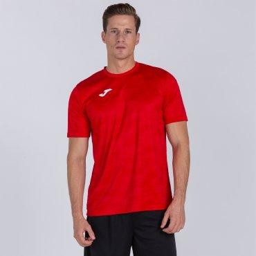 Camiseta de fútbol hombre-niño GRAFITY JOMA SPORT