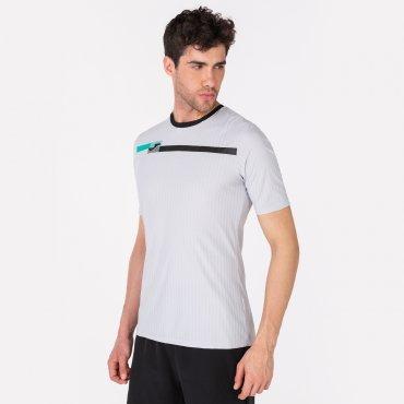 Camiseta técnica hombre OPEN FLASH JOMA SPORT