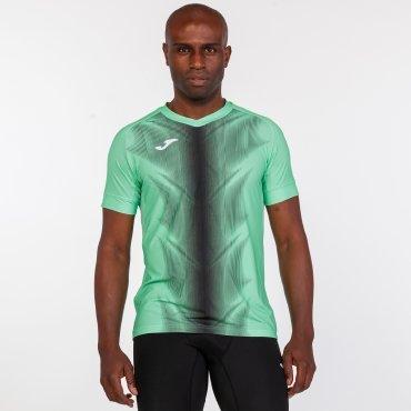 Camiseta running hombre-niño OLIMPIA II JOMA SPORT