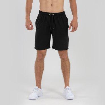 Pantalón corto deportivo hombre-niño CALA JOMA SPORT