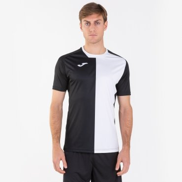 Camiseta de fútbol hombre-niño CITY JOMA SPORT