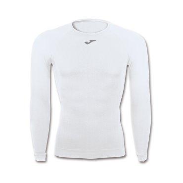 Camiseta interior manga larga hombre-niño BRAMA CLASIC JOMA SPORT