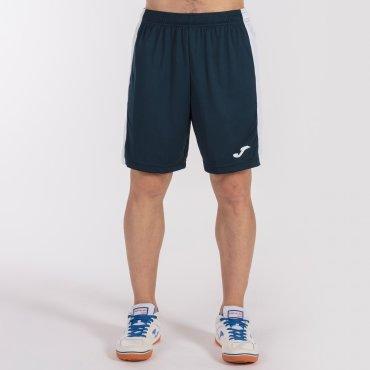 Pantalón corto deportivo unisex MAXI JOMA SPORT