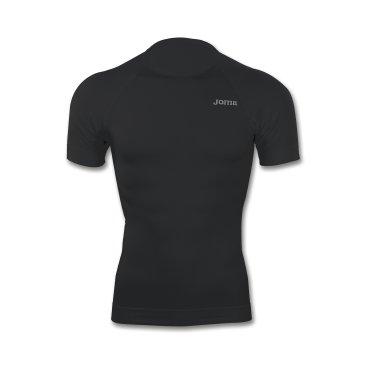 Camiseta térmica hombre BRAMA CLASSIC JOMA SPORT