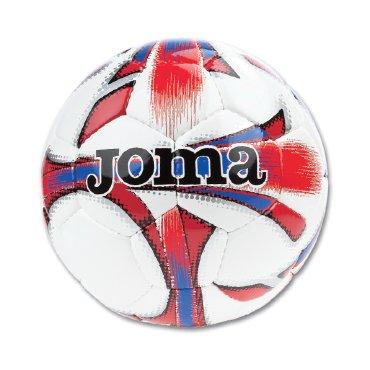 Pack 12 Uds Balón de fútbol DALI JOMA SPORT