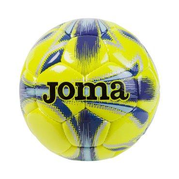 Pack 12 Uds Balón de fútbol DALI FLUOR JOMA SPORT