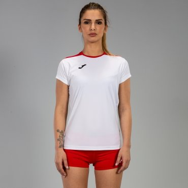 Camiseta técnica mujer-niña SPIKE WOMAN JOMA SPORT