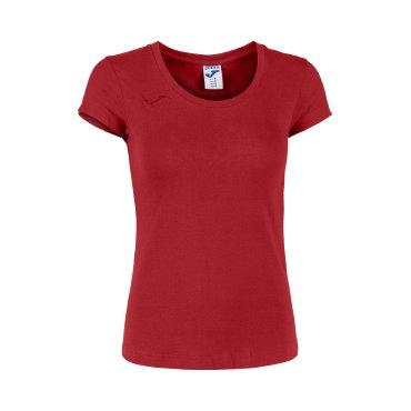 Camiseta mujer-niña SPRING WOMAN JOMA SPORT