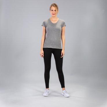 Camiseta deportiva mujer VERONA WOMAN JOMA SPORT
