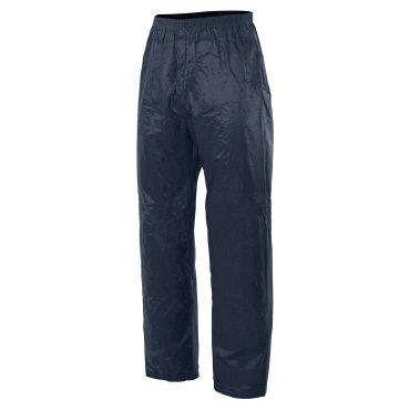 Pantalón de lluvia unisex 188 Velilla